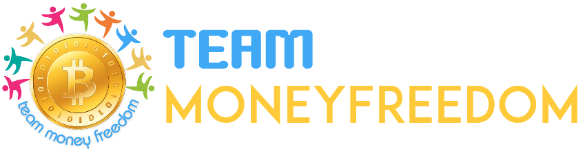 TeamMoneyFreedom